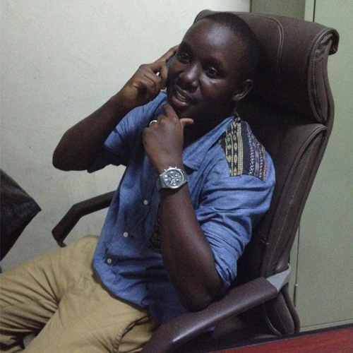 Gregory-Owiti---Business-Development-Manager