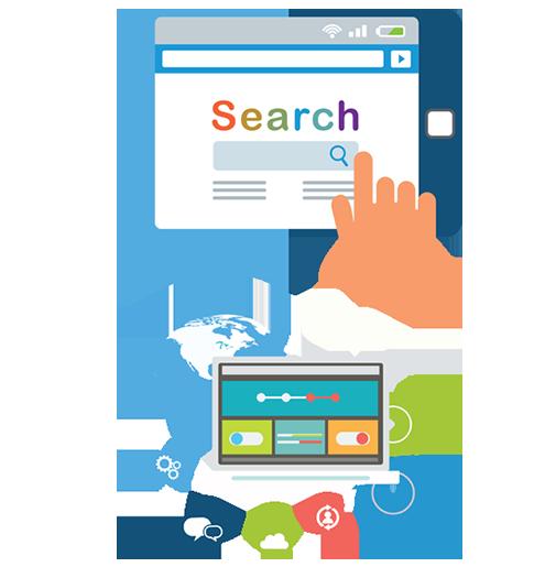 Internet-Marketing-in-Kenya