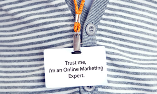 Our-Team-of-Online-Marketing-Experts