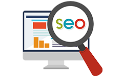 Search Engine Optimization Kenya