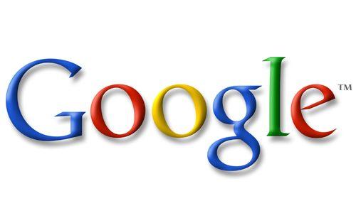 Search-Engine-Optimization---Google-Search