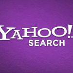 Search-Engine-Optimization---Yahoo-Search