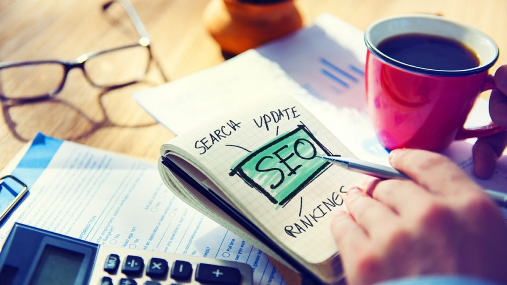 The Importance of SEO - Why Invest in SEO