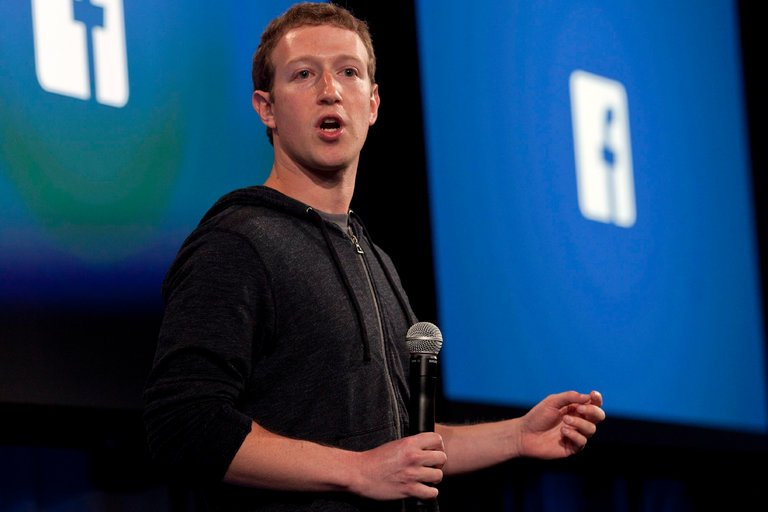 Social Media Marketing in Kenya - Facebook