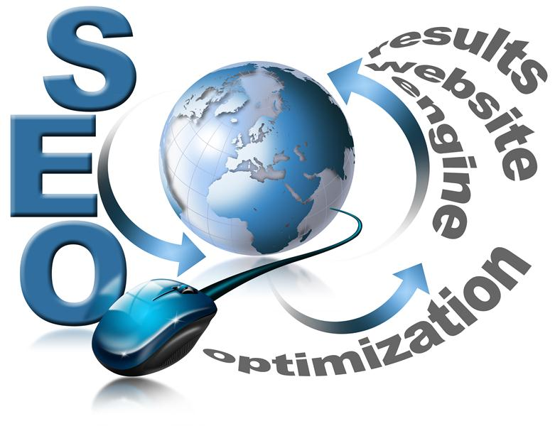 5 Basic Things you must Implement in your Kenya SEO Campaign