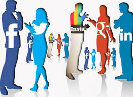 Social Media Marketing Turned Lucrative Business Networking (FACEBOOK)