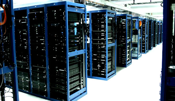 Critical Aspects that Define the Best Web Hosting in Kenya