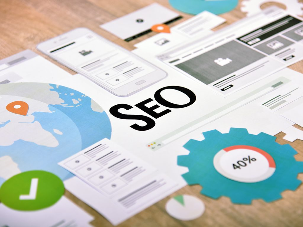 The Real Benefits of SEO in Kenya
