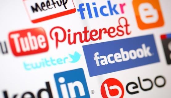 social media in kenya - the latest trends