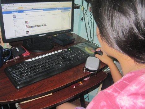 social media in kenya - the uses of social media networks