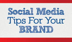 Social media SEO tips for small businesses