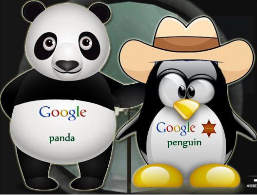 What SEO Strategies still work Post-Panda and Post-Penguin?