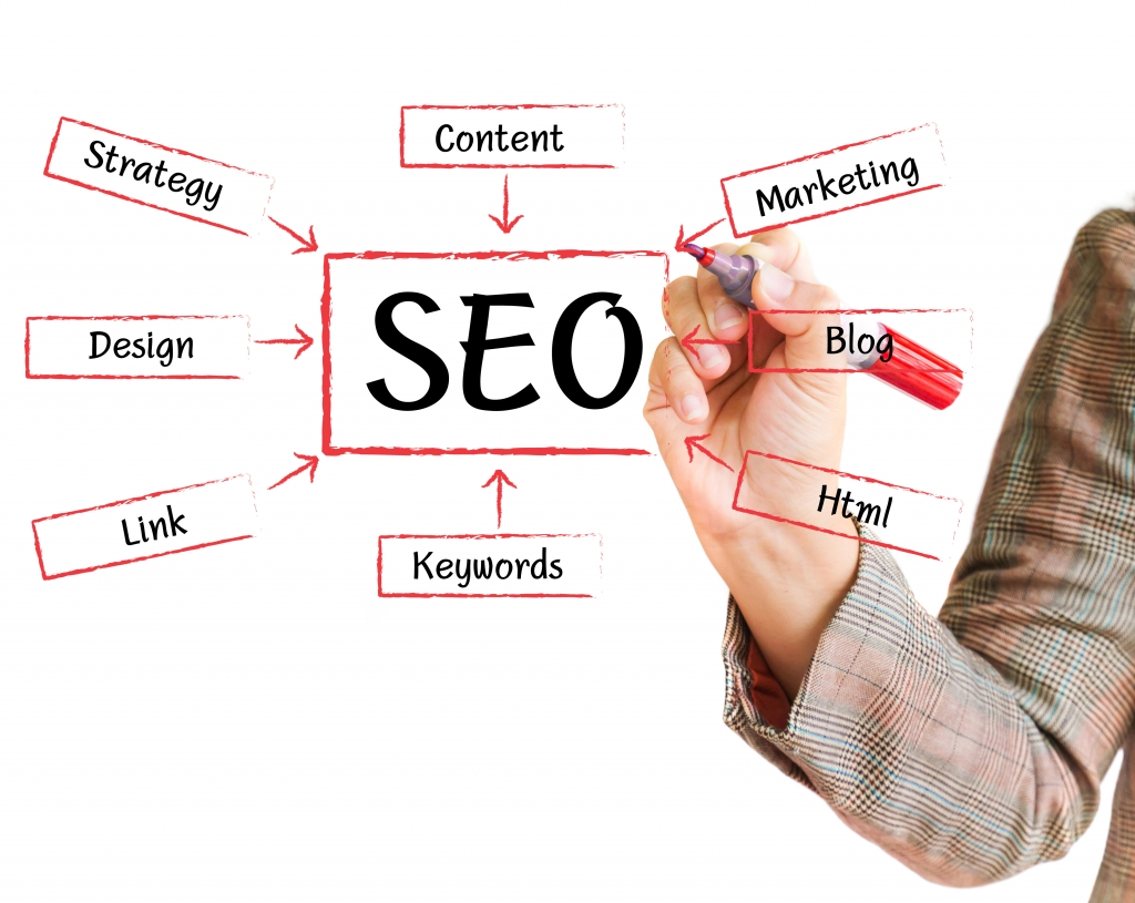 20 simple seo tips for small businesses