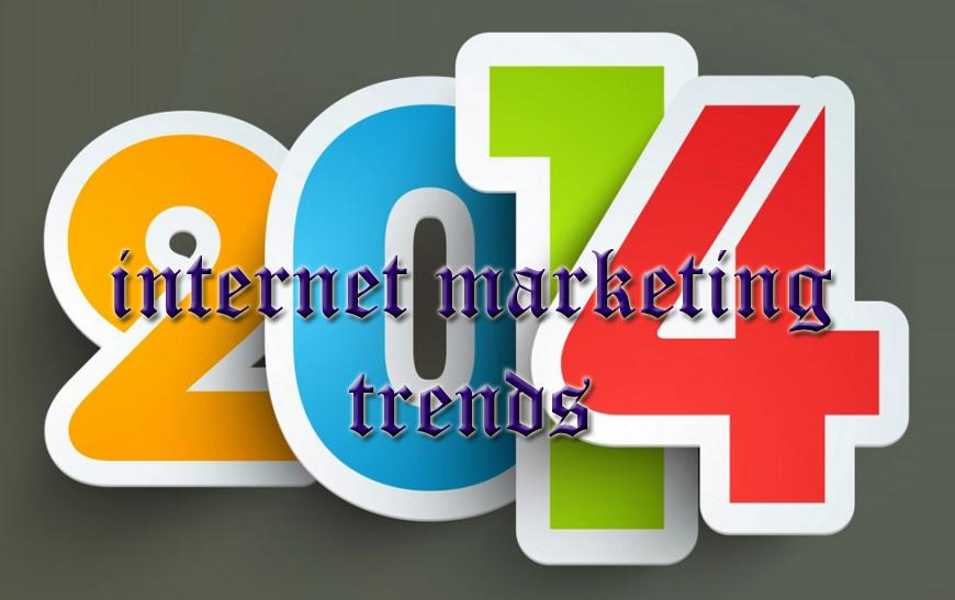 internet-marketing-trends-in-2014