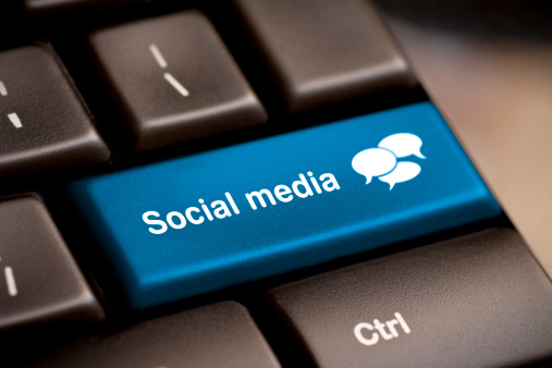 5 Important Social Media Marketing Tips for every Small Business