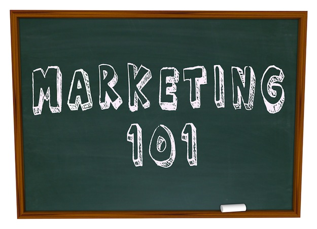 Internet Marketing 101: What are your Customers Searching for Online?