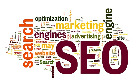 10 simple seo terms you need to know