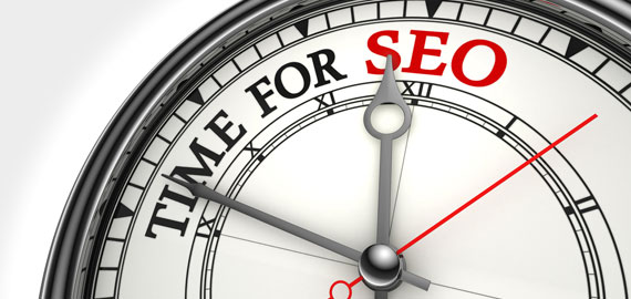 10 simple seo terms you should know