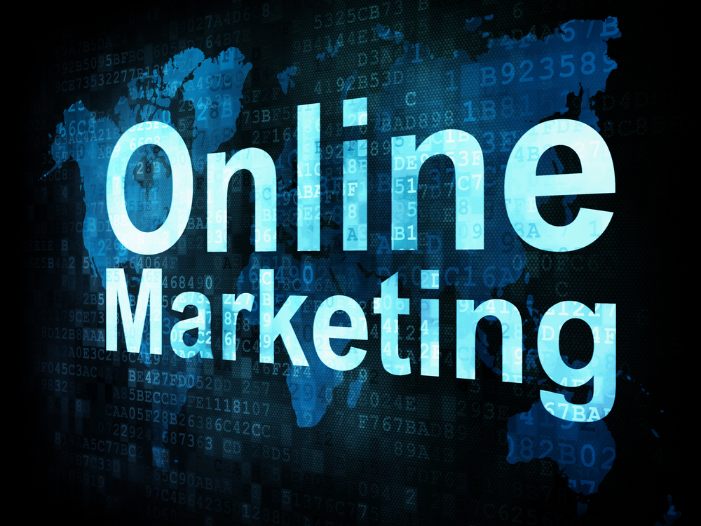 5 Cost Effective Methods to Boost Your Online Marketing