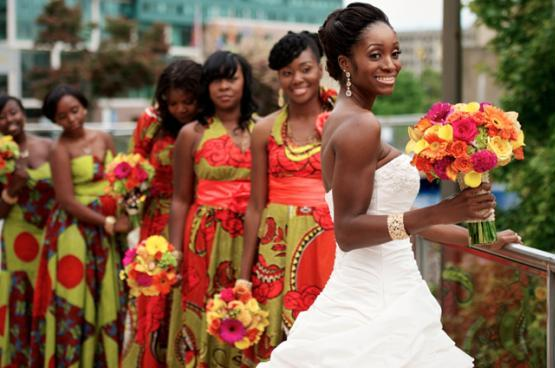 Kenya Wedding Venues