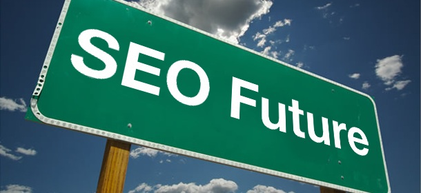 seo in 2015 - as discussed by seo experts