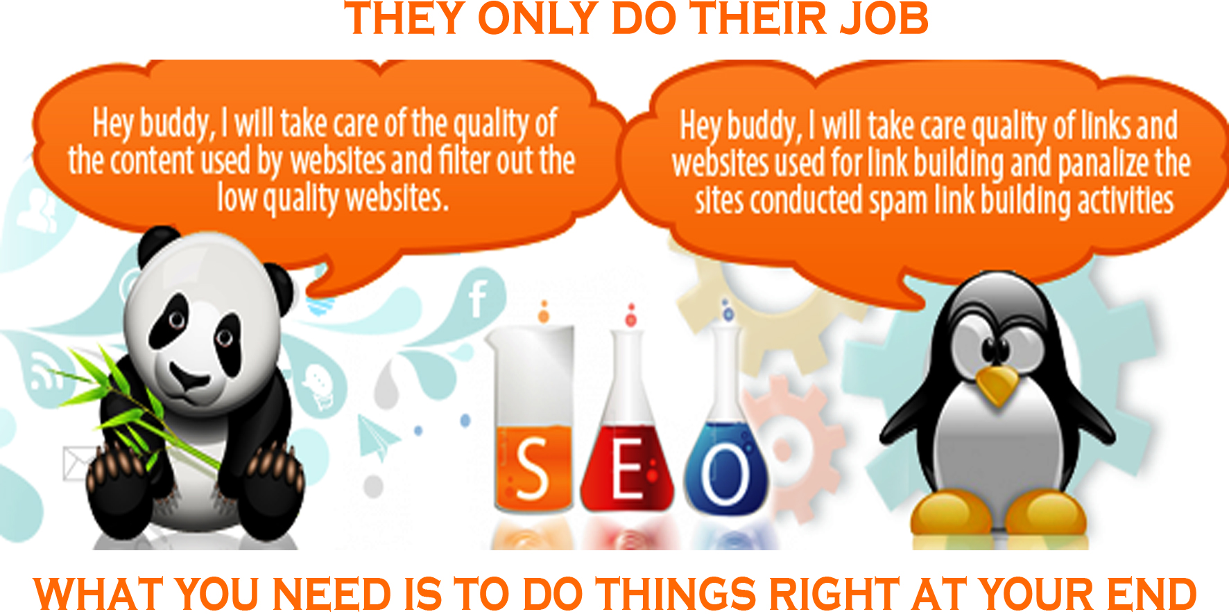 advantage of investing in seo in kenya