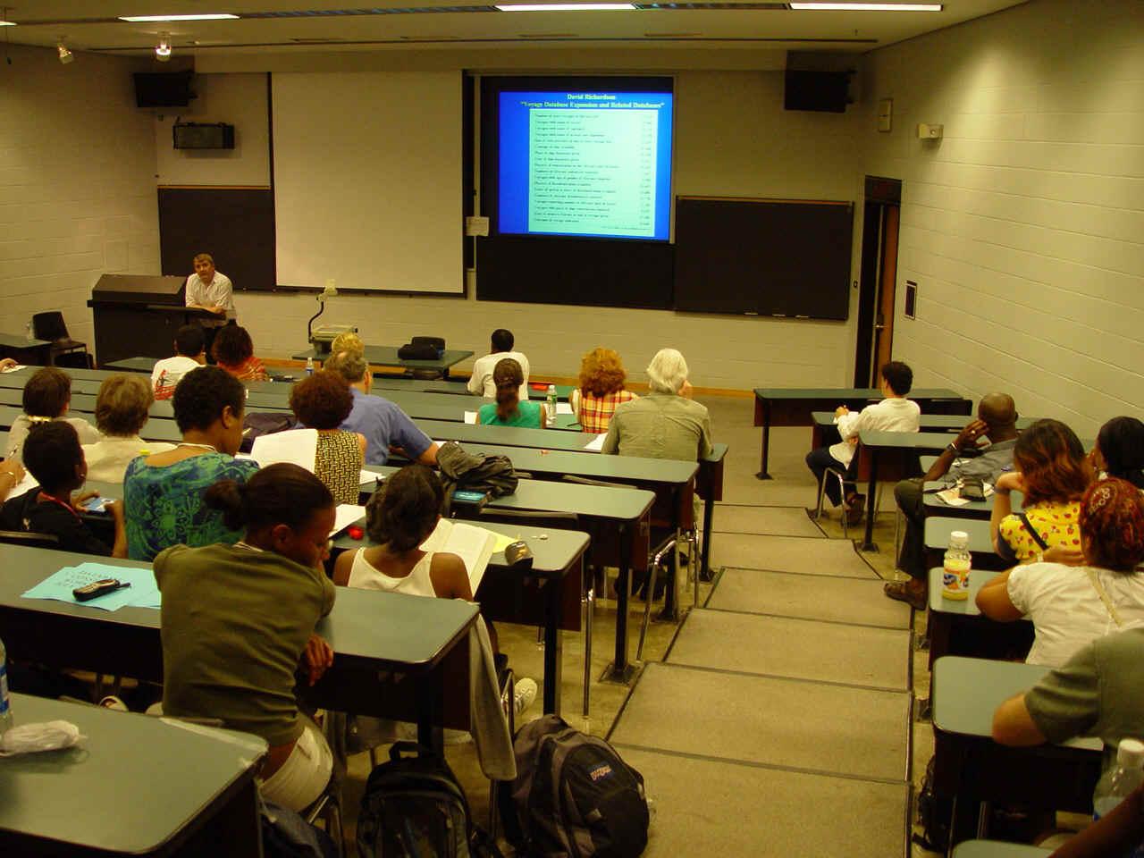 training seo in kenya universities