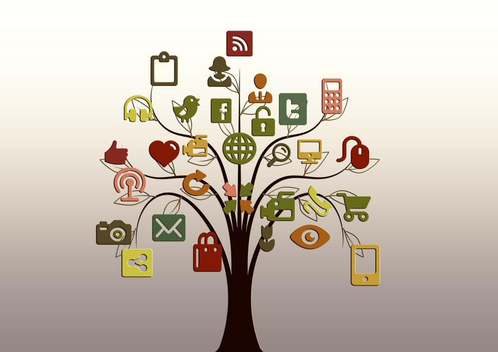 effective internet marketing strategies that work