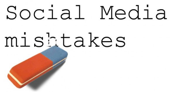 10 Common Social Media Marketing Problems and How to Solve Them