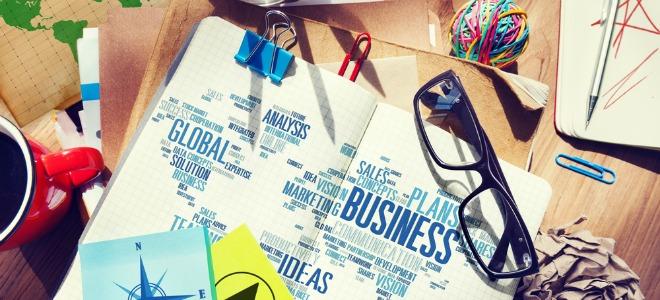 Digital Marketing Strategy - Investigate Past Strategies