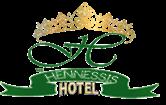 Hennessis-Hotel-Nairobi-1