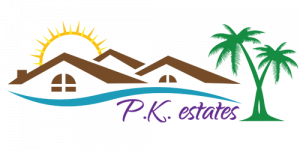 PK-Estates---Real-Estate-Agency-in-Kenya