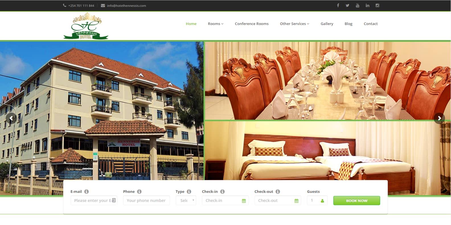 https://tdsmarketers.com/wp-content/uploads/2015/06/Hotel-Hennessis-Website-Design-Project-Home.png