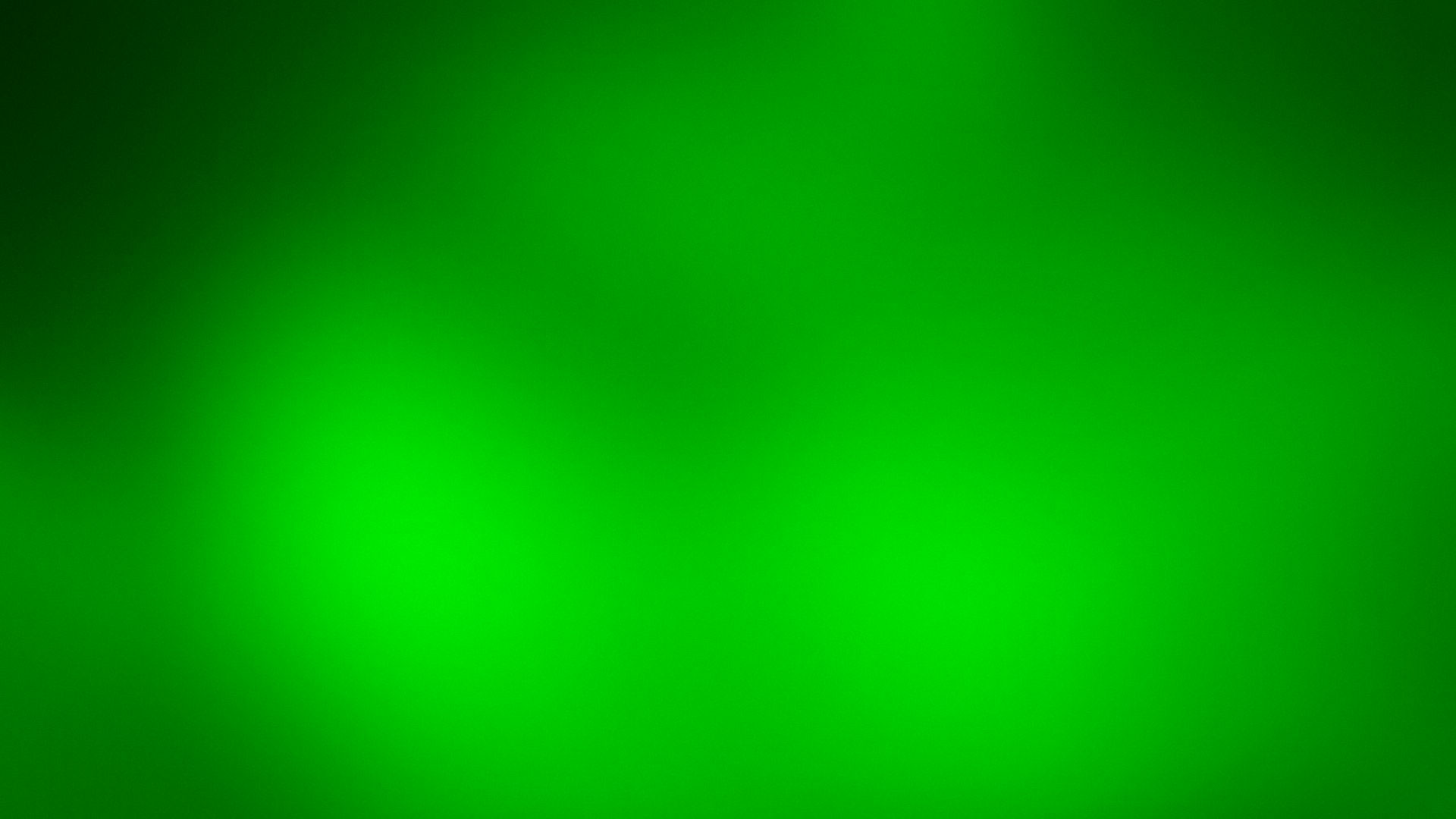 gussian-blur-green