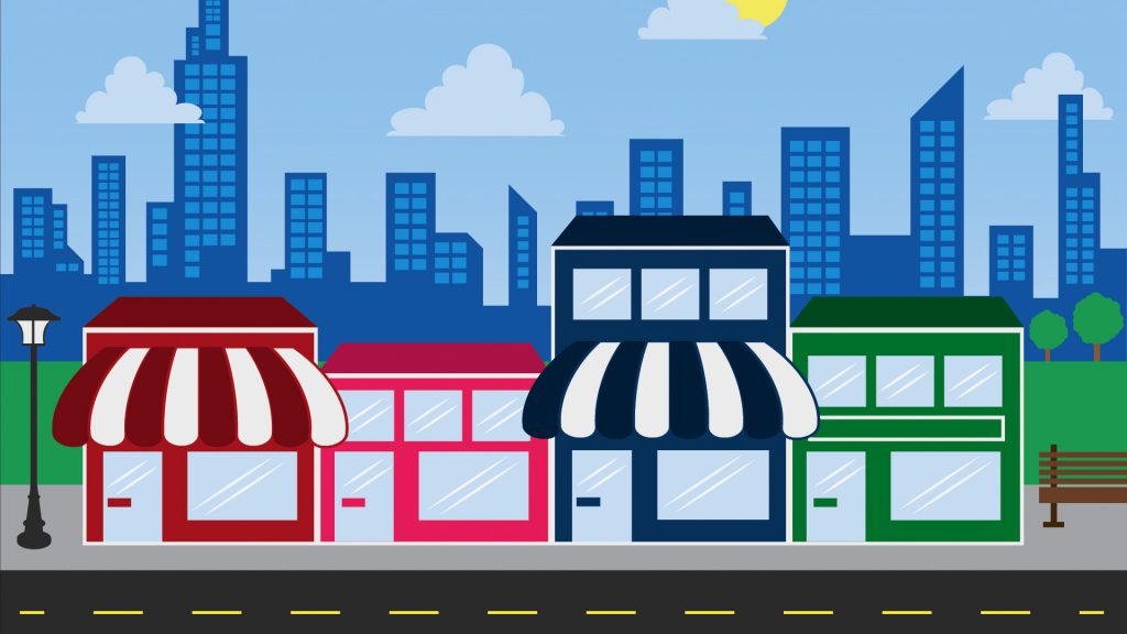 8 Simple Ways to Market Your Small Business Online