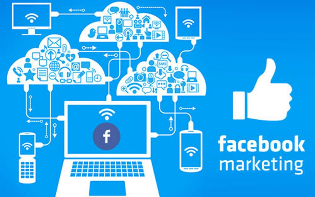A Simple Guide to Facebook Marketing