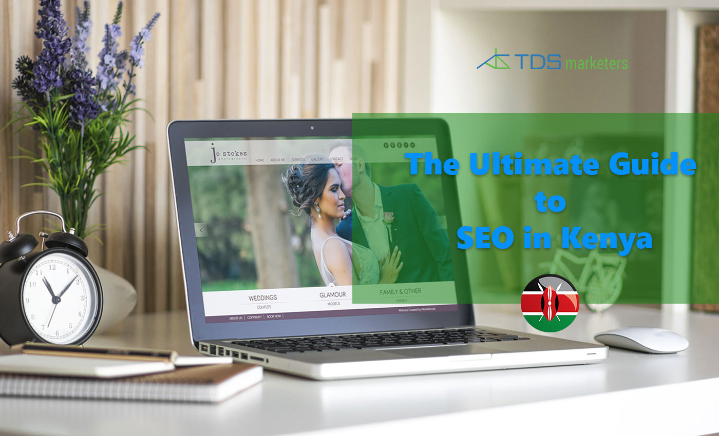 The-Ultimate-Guide-to-SEO-in-Kenya