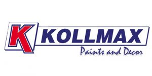 Kollmax-Paints-and-Decor