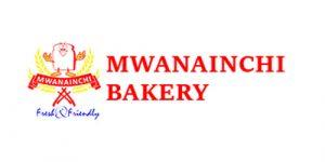 Mwanainchi-Bakery