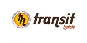 Nairobi-Transit-Hotels