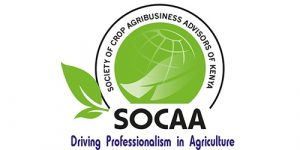 Society-of-Crop-Agribusiness-Advisors-of-Kenya