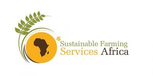 Sustainable-Farming-Services-Africa