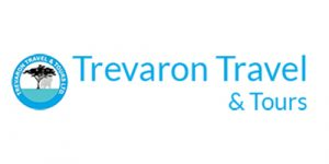 Trevaron-Travel-and-Tours