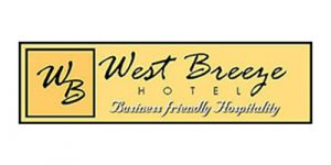 West-Breeze-Hotel