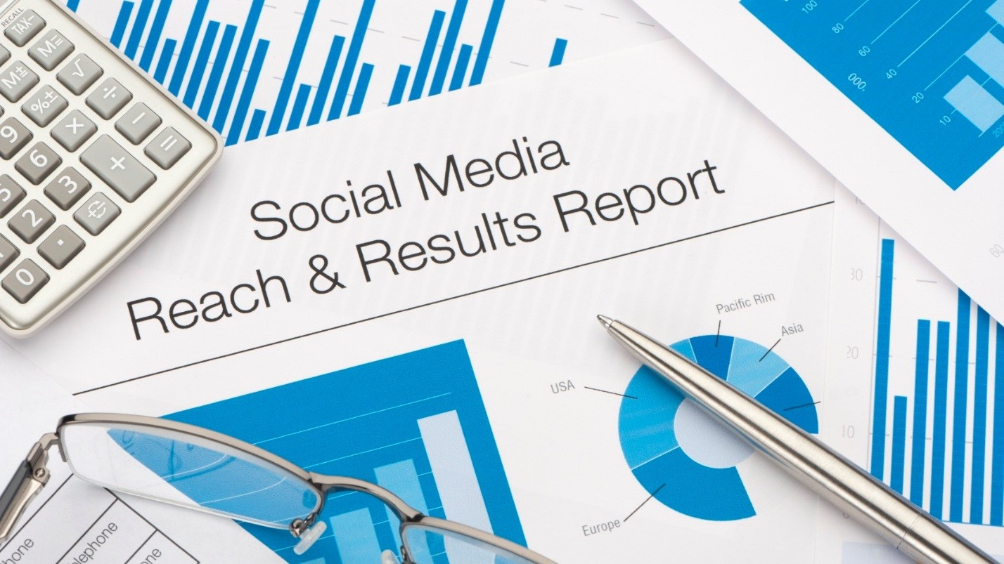 What is the Cost of Social Media Marketing
