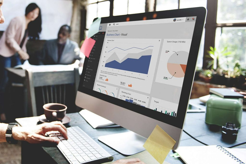 Ways to use your Website to Increase Brand Visibility Online