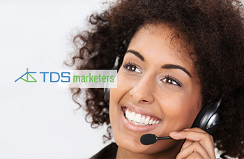 Contact TDS Marketers for Online Marketing in Kenya