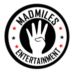 Madmiles-Entertainment-Official-Logo-Small