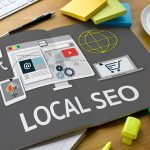 10 Local SEO Best Practices in Kenya