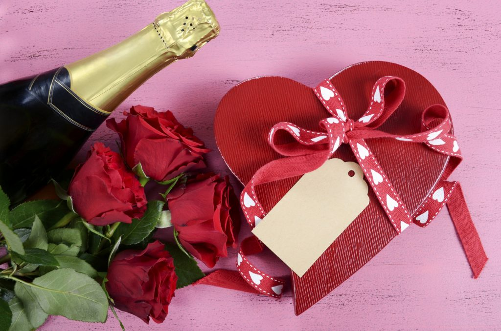 10 Ways to Show Your Customers Love on Valentine's Day
